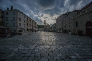 hvar in the morning 2