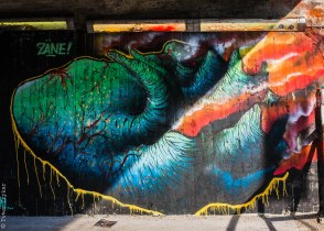 grafiti art in vienna2