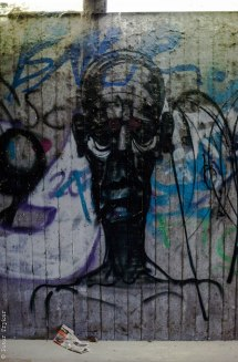 grafiti art in vienna1