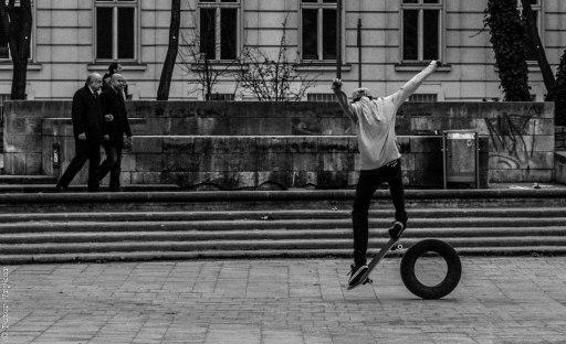 skater1