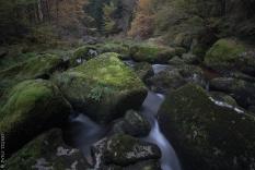 magic river 2