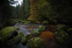 magic river 3