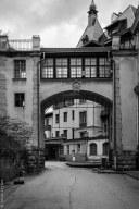 Suedbahnhotel-1