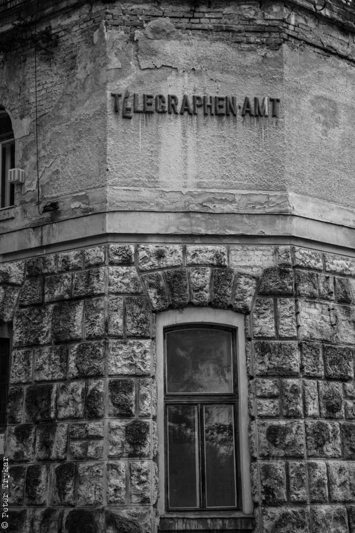 Suedbahnhotel-13