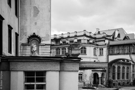 Suedbahnhotel-5