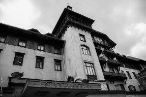 Suedbahnhotel-9