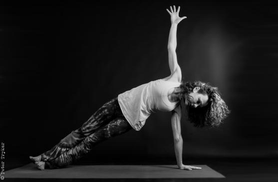 Yoga-10