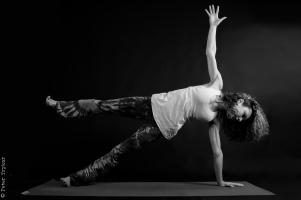 Yoga-11