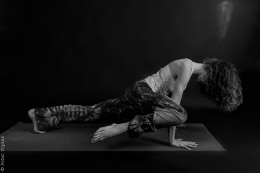 Yoga-16