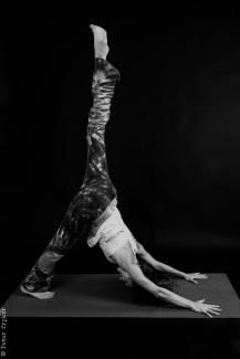 Yoga-17