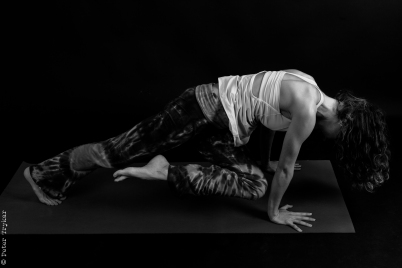 Yoga-18
