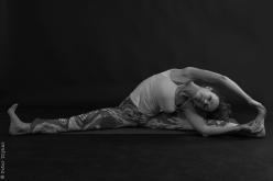 Yoga-19
