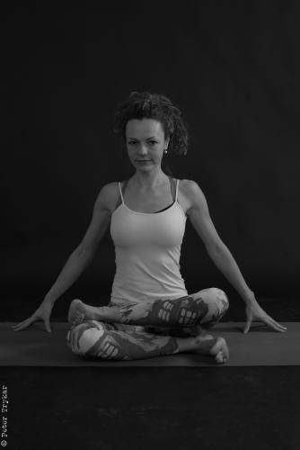 Yoga-22