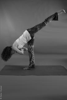 Yoga-34