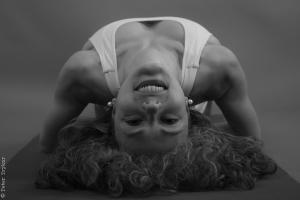 Yoga-44