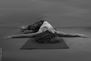 Yoga-46