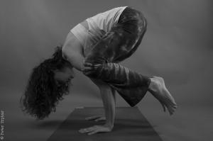 Yoga-47