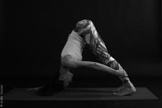 Yoga-55