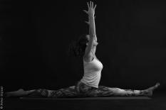Yoga-59