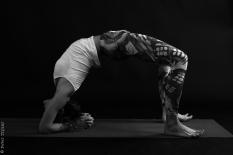 Yoga-61