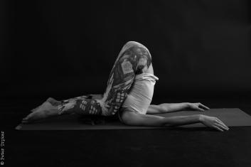 Yoga-64