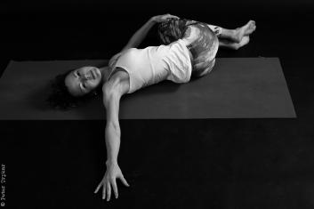 Yoga-67