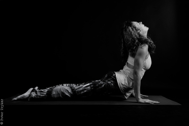 Yoga-9