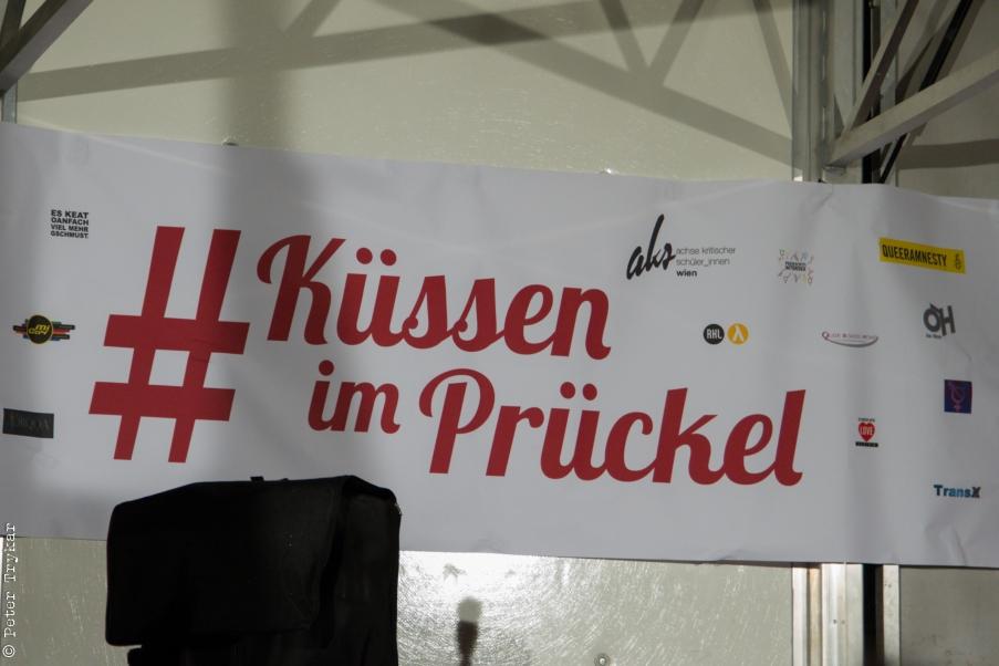 Demo_Küssen_Prueckel-18