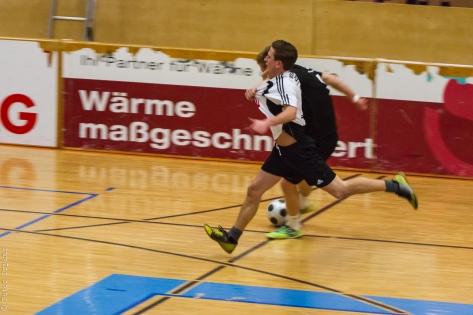Hartberg_Turnier-10