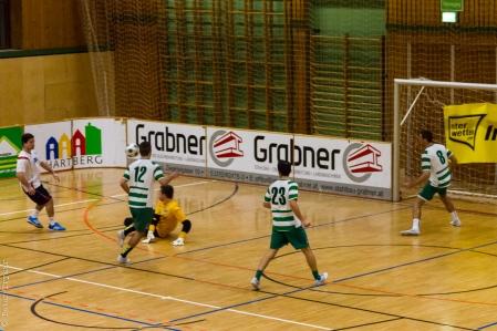 Hartberg_Turnier-100