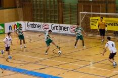 Hartberg_Turnier-105