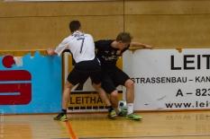 Hartberg_Turnier-11