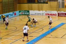 Hartberg_Turnier-110