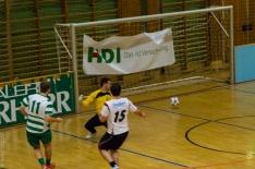 Hartberg_Turnier-115