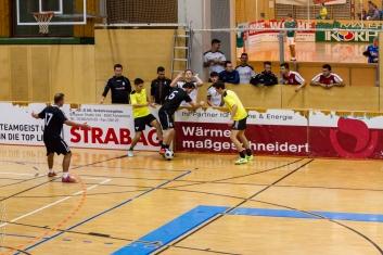 Hartberg_Turnier-24