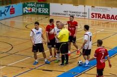 Hartberg_Turnier-58