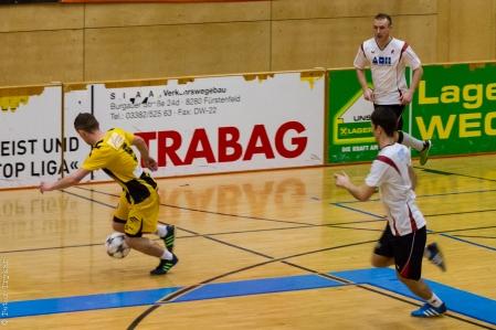 Hartberg_Turnier-60
