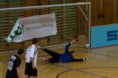 Hartberg_Turnier-8