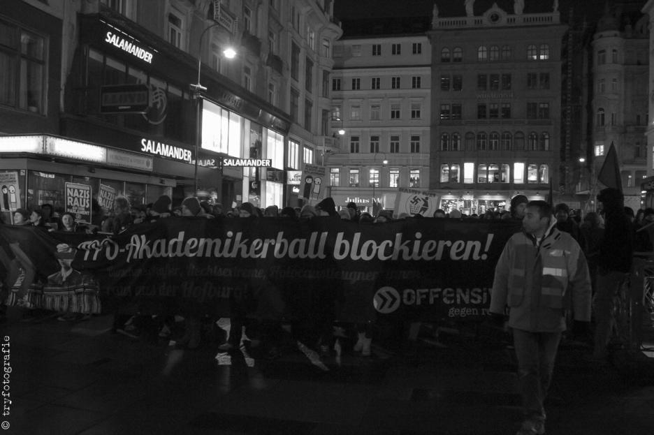 NoWKR_Demonstration_2015-102