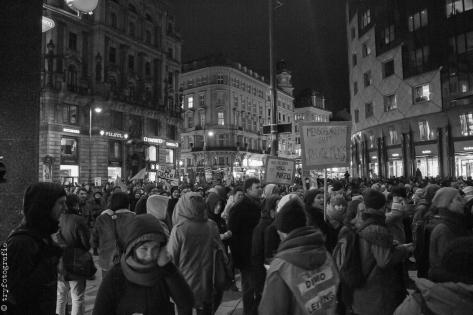 NoWKR_Demonstration_2015-105