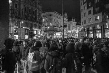 NoWKR_Demonstration_2015-106