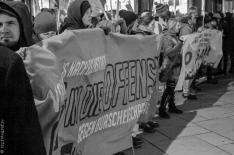 NoWKR_Demonstration_2015-107