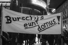 NoWKR_Demonstration_2015-108