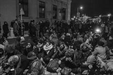NoWKR_Demonstration_2015-111