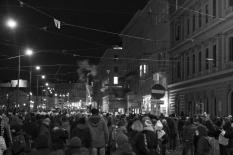 NoWKR_Demonstration_2015-117