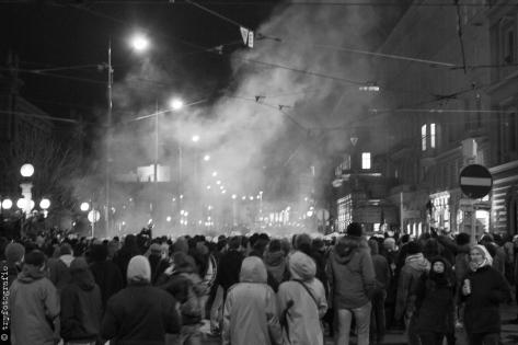 NoWKR_Demonstration_2015-118