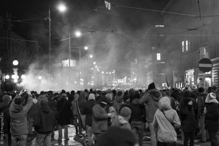 NoWKR_Demonstration_2015-119