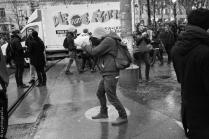 NoWKR_Demonstration_2015-12