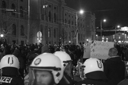 NoWKR_Demonstration_2015-123