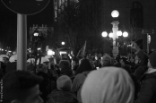 NoWKR_Demonstration_2015-124